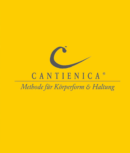 cantienica Logo